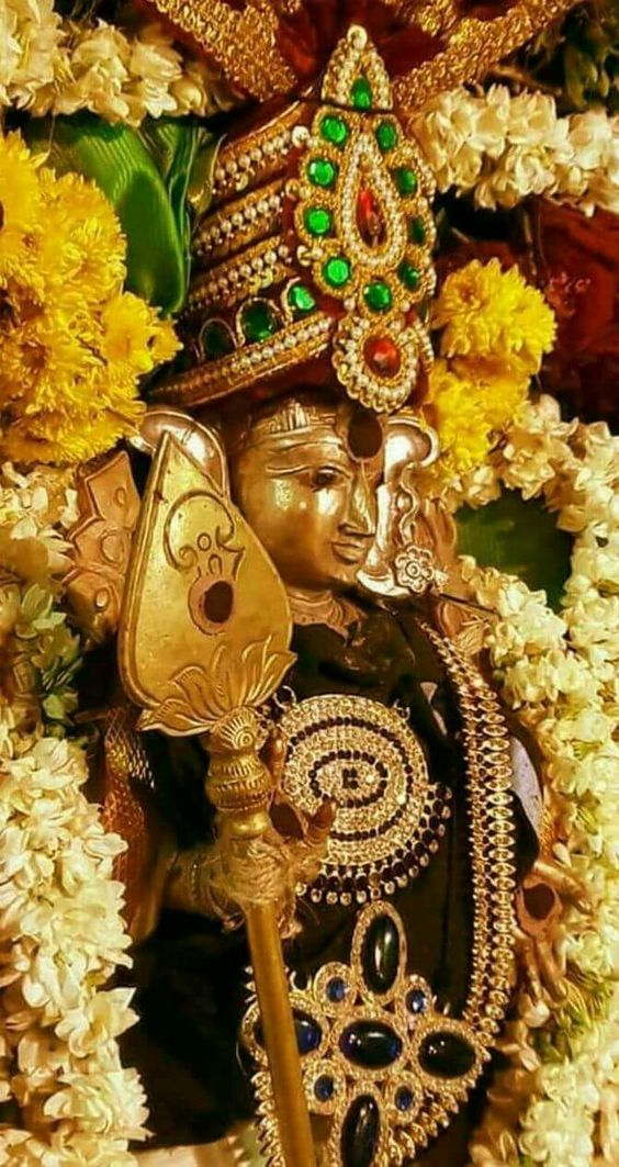 Lord Murugan Mantra For Pregnancy Fasrvote